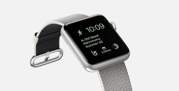 รวบรวมข้อมูลล่าสุดของ Apple Watch 3 สเปค ราคา และวันที่วางจำหน่าย