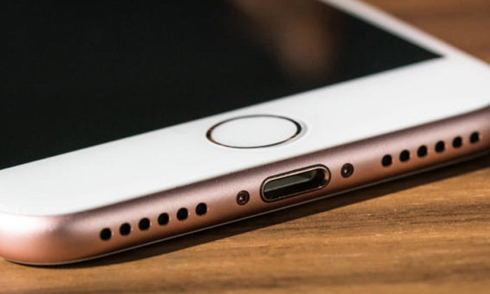 ผลสำรวจชี้ ผู้ใช้ Android กว่า 73% ยังไม่อยากเปลี่ยนไปใช้ iPhone เนื่องจากไม่มีช่องหูฟัง 3.5 มม.