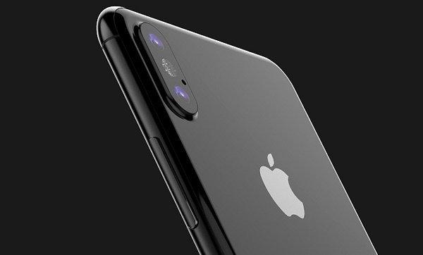 ธนาคารอังกฤษยักษ์ใหญ่ เผย มีผู้บริโภคเพียง 11%  ที่จะซื้อ iPhone 8 ที่มีราคาสูงมาก 33,000