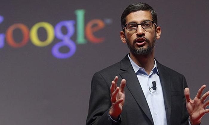 Google ประกาศยกเลิกการประชุมใหญ่เพื่อพูดคุยในประเด็นความไม่เท่าเทียมทางเพศ