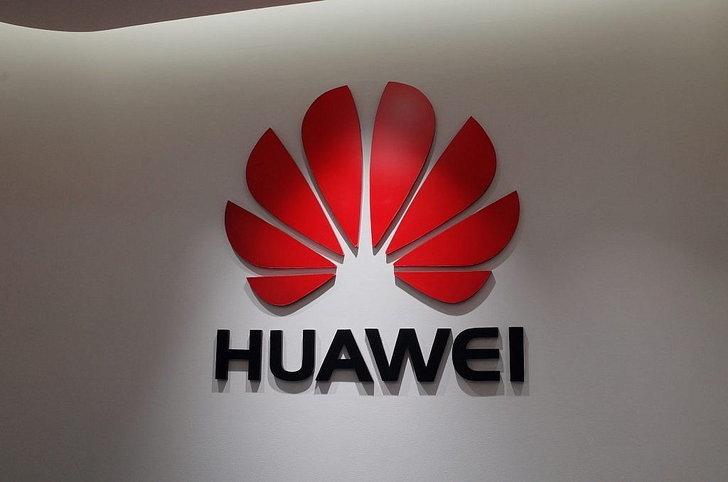 Huawei ชูยอดขายในไทยครึ่งปี 2017 พุ่งสูง 8 เท่า ชี้ปัญหา Mate9P10 กระทบแบรนด์ระยะสั้น