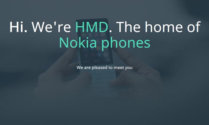 แบไต๋พูดคุยกับ HMD Global บ้านหลังใหม่ของ Nokia