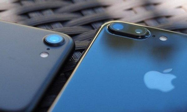 Apple ขาย iPhone ไปแล้ว 12 พันล้านเครื่อง นับตั้งแต่เปิดตัวครั้งแรกเมื่อปี 2007