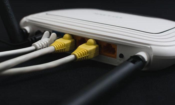 ตัวเลขน่ารู้ใน Home Wireless Network ที่หลายคนไม่เคยรู้