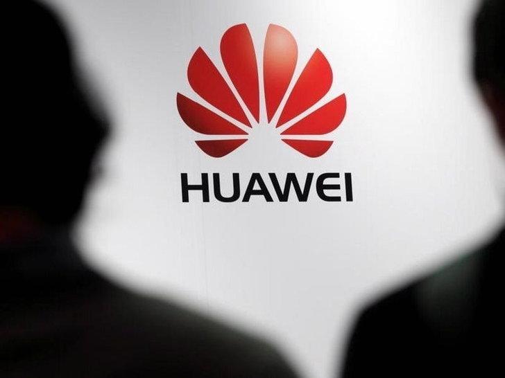 นักวิเคราะห์ทำนาย Huawei มีลุ้นทำยอดขายมือถือแซง Apple ได้ก่อน iPhone 8 เปิดตัว