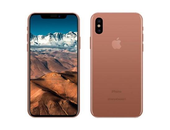 iphone-8-blush-547x420