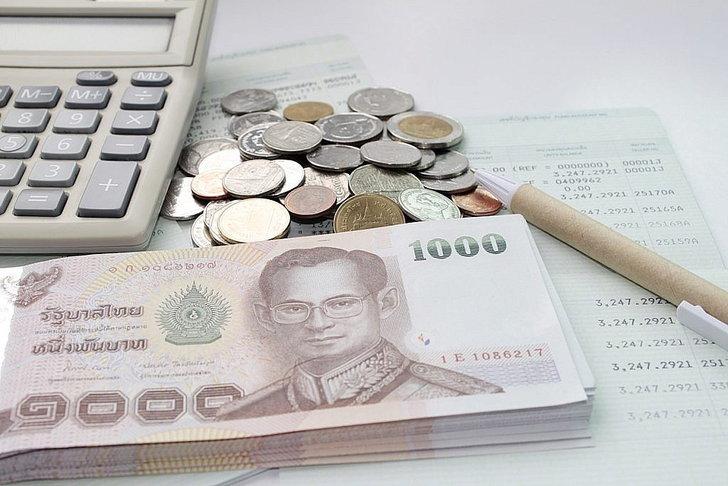 ลดหย่อนภาษีปีนี้ให้คุ้มค่าสุดๆ ด้วยแอปวางแผนจัดการภาษี ITAX Pro