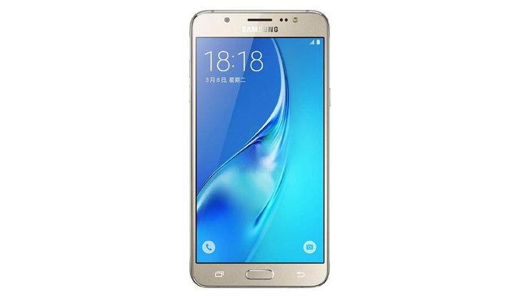 Samsung ปล่อยอัปเดต Android 7.0 Nougat ให้กับ Galaxy J7 (2016) แล้ว