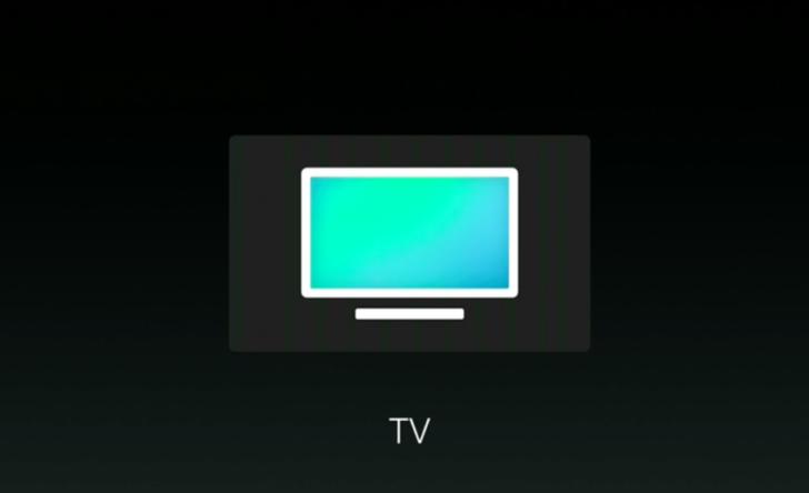 ของใหม่ หลุดภาพการทดสอบทีวีจอ OLED ขนาด 60 นิ้วของ Apple