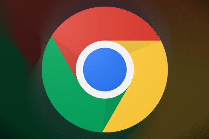 Chrome 61 สำหรับแอนดรอยด์มาแล้ว มีอะไรใหม่มาดูกันเลย