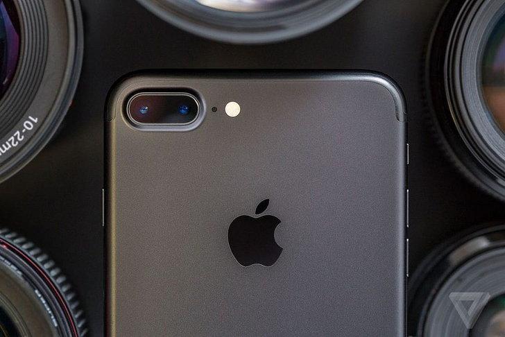 อดีตพนักงานโรงงานผลิต iPhone ชาวจีน แฉหมดเปลือกวิธีเก็บความลับของ Apple