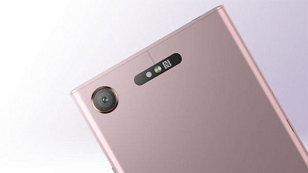 แบไต๋จับเครื่องจริง Sony Xperia XZ1 ในงาน IFA 2017 ระบบ Android Oreo และถ่ายภาพ 3 มิติได้