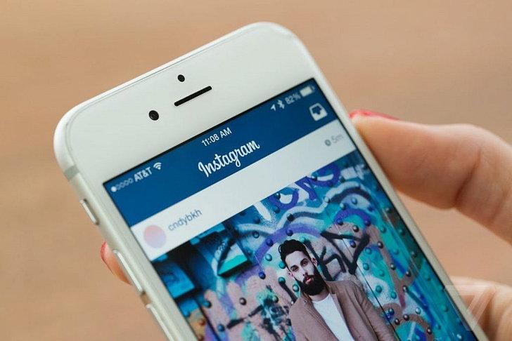 งานเข้า Instagram ถูกแฮ็ค ข้อมูลส่วนตัวและเบอร์โทรศัพท์ถูกขาย