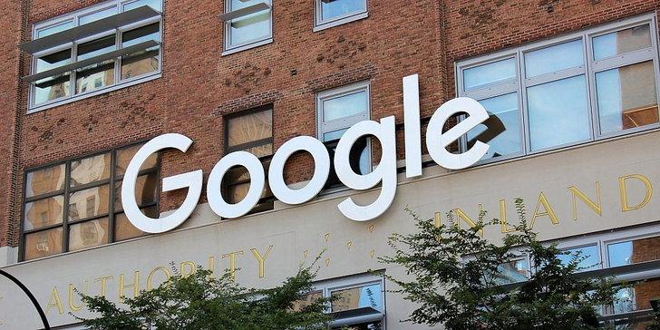 Google เผย 10 อันดับคำถาม How to ที่ถูกค้นหามากที่สุด