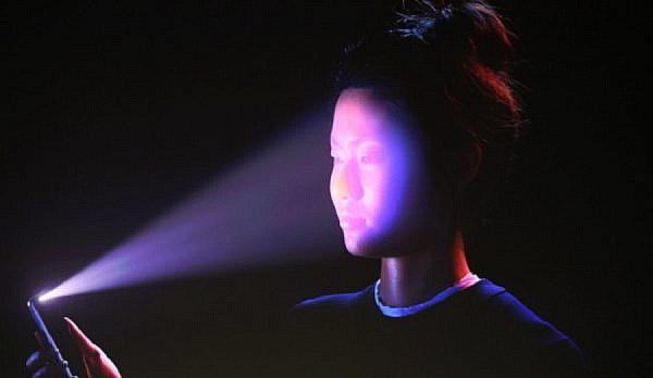 หายห่วง iPhone X ปิด FaceID ได้  ป้องกันคนร้ายเอามาจ้องหน้าเหยื่อเพื่อปลดล็อค