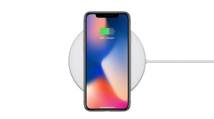 ไขข้อข้องใจ iPhone X iPhone 8 และ iPhone 8 Plus สามารถชาร์จไร้สายเมื่อใส่เคสได้อยู่หรือไม่