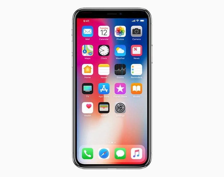 สื่อนอกลือ iPhone X อาจยังไม่ได้เริ่มเข้าสู่กระบวนการผลิตด้วยซ้ำ