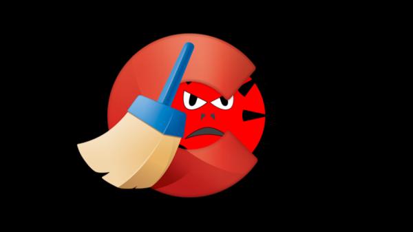 มัลแวร์ CCleaner พุ่งเป้าหมายโจมตีบริษัทไอทียักษ์ใหญ่  Google Microsoft และ Samsung