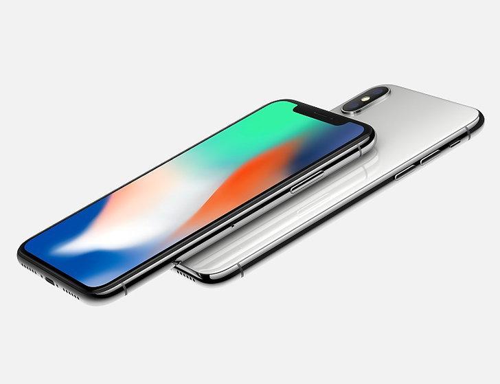 iPhone X iPhone 8 และ iPhone 8 Plus จะรองรับชาร์จไวทันทีเมื่อคุณซื้ออุปกรณ์เพิ่ม