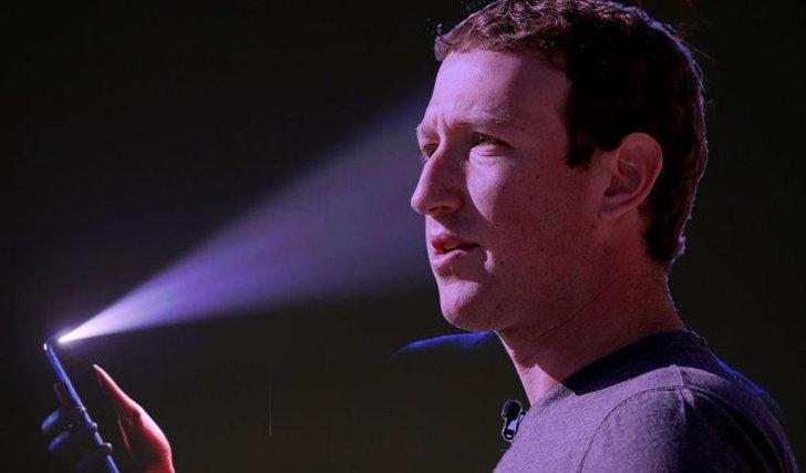 Facebook เริ่มทดสอบระบบสแกนใบหน้าเพื่อใช้กู้บัญชีคืน