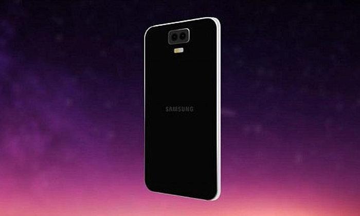 เป็นไปตามคาด Samsung เตรียมเปิดตัว Galaxy S9 พร้อมรุ่นใหญ่ S9 ในปี 2018