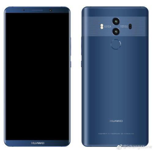 huawei-mate-10-pro-2-e1507566