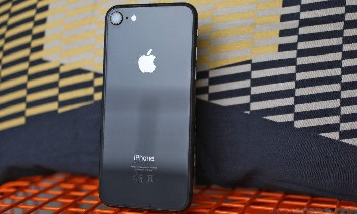 โบรกเกอร์ดังเผยสาเหตุว่าทำไม iPhone 7 ถึงมียอดขายเหนือกว่า iPhone 8