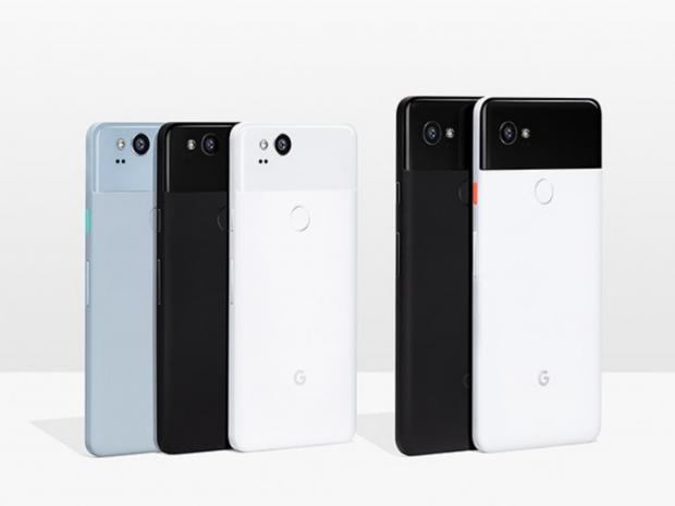 3 ฟีเจอร์ ดีที่สุด และ แย่ที่สุด ของ Google Pixel 2 และ Pixel 2XL