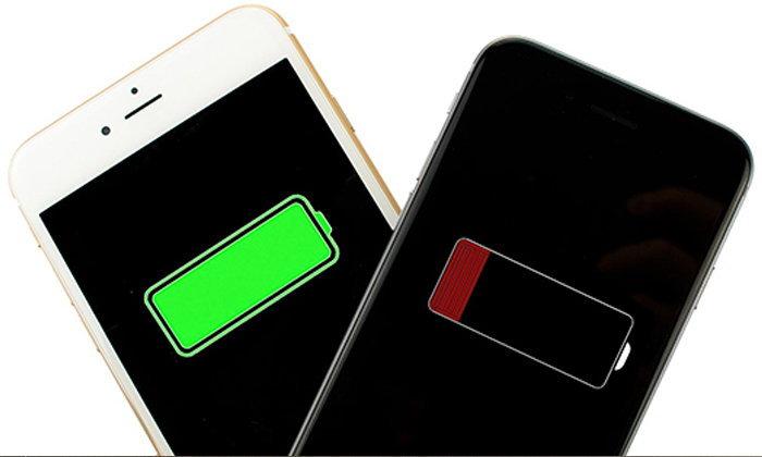 วิธีตรวจเช็คแบตเตอรี่ iPhone แบบง่ายๆ ว่าใช้งานไปกี่ Cycle แล้ว? จะใช้งานได้อีกยาวนานเพียงใด