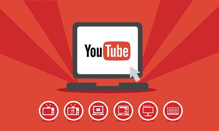 Google ส่ง YouTube TV บน Android TV แล้ว ส่วน Apple TV เจอกันเร็ว ๆ นี้
