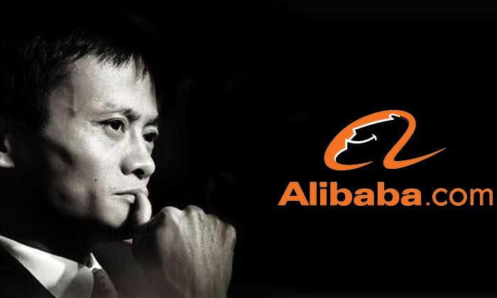 Alibaba เตรียมขยายอาณาจักร แพลนสร้าง More Mall ห้างสรรพสินค้าแห่งแรก จ่อเปิดตัวเมษายนปีหน้า