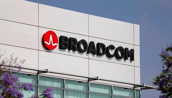 Broadcom อาจซื้อกิจการ Qualcomm ด้วยมูลค่ามหาศาลกว่า 1 แสนล้านเหรียญ