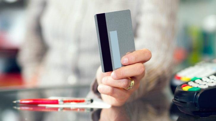 MasterCard ประกาศยกเลิกเซ็นสลิปบัตรเครดิตตั้งแต่ปีหน้า
