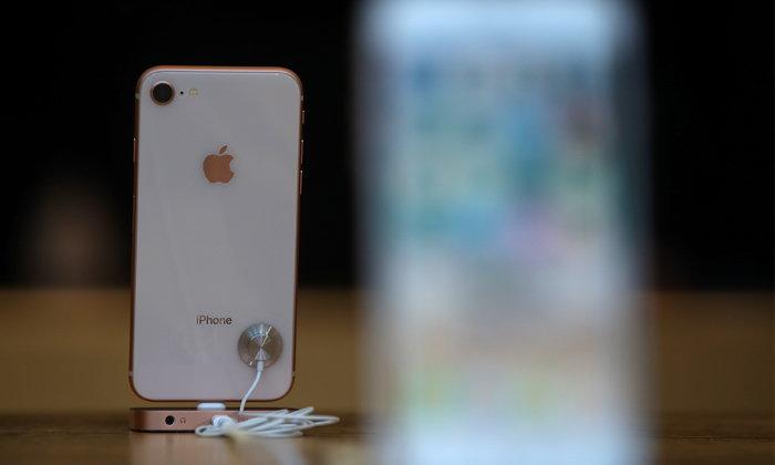 4 เหตุผลที่ iPhone 8 ยังน่าซื้อมากกว่า iPhone X เยอะ