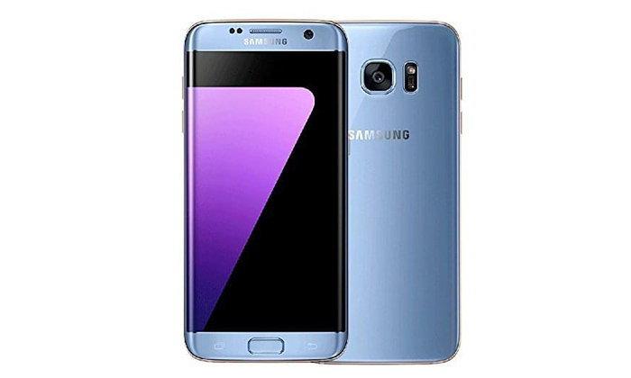 Consumer Report ยังแนะนำ Galaxy S7 เป็นมือถือที่ได้คะแนนความน่าใช้สูงกว่ามือถือรุ่นใหม่ ๆ