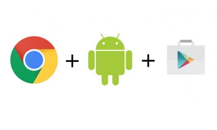 [อัพเดตล่าสุด] Chromebook รุ่นไหนนอกจาก Pixelbook ที่อัพเดตให้รัน App Android ได้บ้าง?