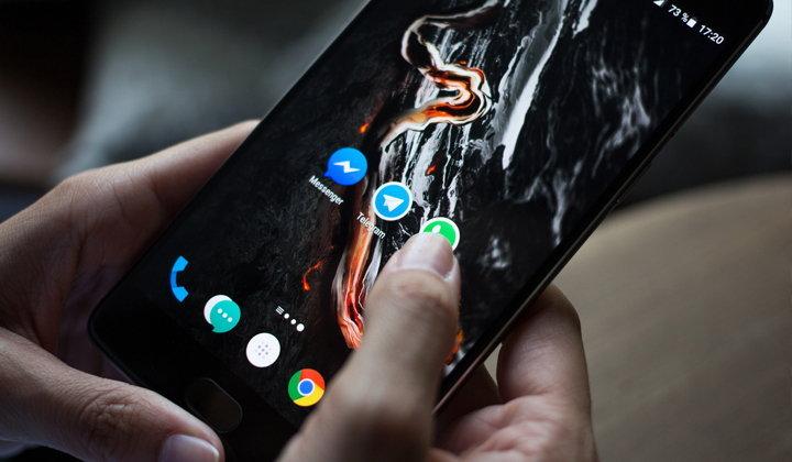 [How To] วิธีการค้นหาเลข IMEI บนมือถือ Android ในกรณีที่เครื่องสูญหาย หรือถูกขโมย