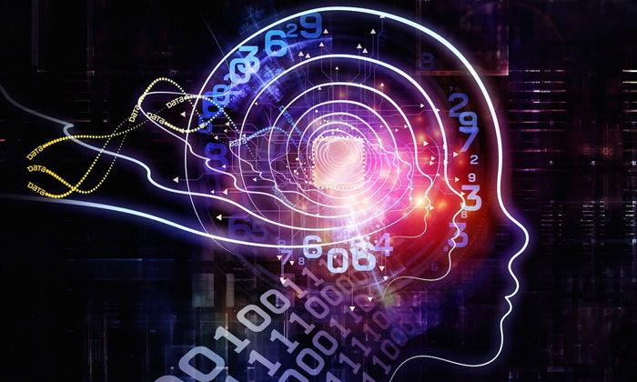 นักวิทยาศาสตร์ค้นพบเครื่องมือพิเศษที่ช่วยเพิ่มประสิทธิภาพในการจดจำของสมอง ทดสอบแล้วได้ผลจริง!