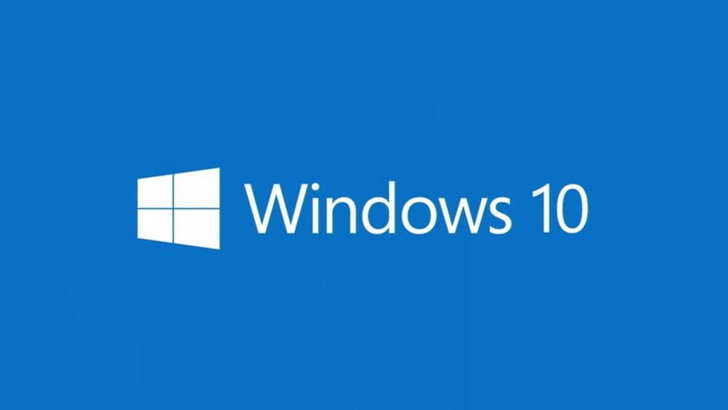 รีบอัปเกรดด่วน Windows 10 ฟรีกำลังจะหมดเขต สำหรับคนที่ใช้ Windows 8 หรือ 7 ของแท้