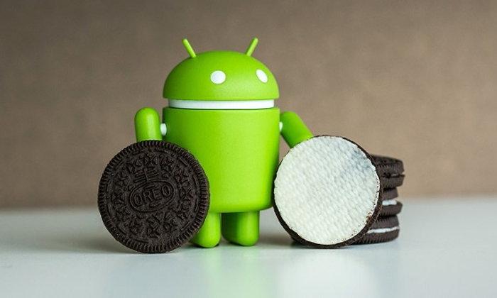10 ปี Android มาดูกันว่ายักษ์ใหญ่ในอดีตอย่าง Apple, Nokia, Microsoft และอื่นๆ เคยพูดถึงอย่างไรบ้าง