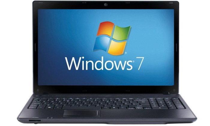 [How to] ขั้นตอนการดาวน์โหลด Windows 7 ลิขสิทธิ์แท้ ง่ายๆ สำหรับคนที่ต้องการใช้งาน แต่หาแผ่นไม่เจอ