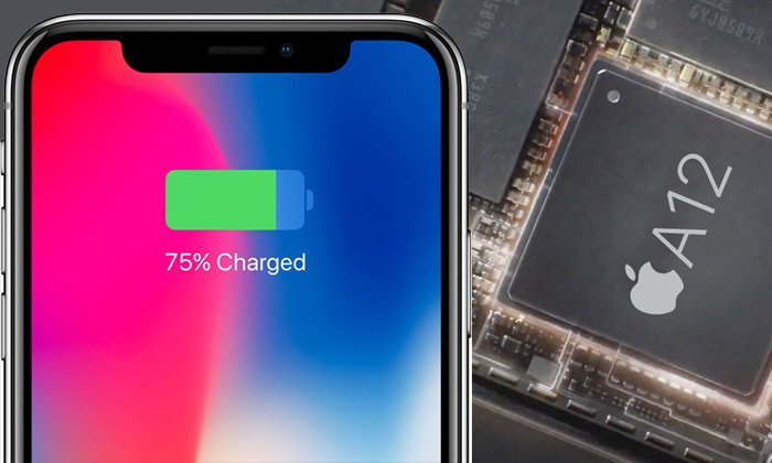 iPhone 11 จะประหยัดพลังงานมากกว่าเดิมหลัง Apple ซุ่มพัฒนาชิปประหยัดพลังงานของตัวเอง