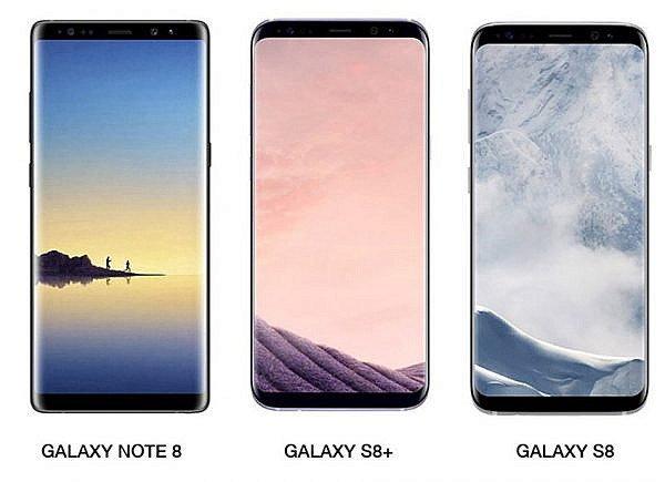 galaxy-note-8-vs-galaxy-s8-5-