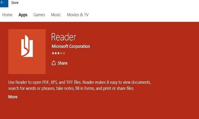 Microsoft แจ้งหยุดพัฒนา App Reader, Office Viewer อย่างเป็นทางการ (มี App ทดแทน)