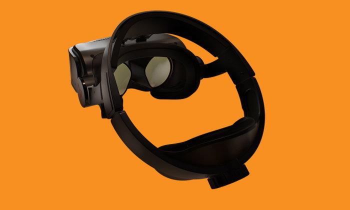 Apple ซื้อกิจการ Vrvana บริษัทแว่นตา AR ด้วยมูลค่า 30 ล้านเหรียญ