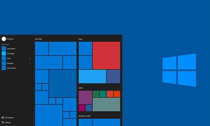 ลือ Microsoft เตรียมอัพเดตฟีเจอร์ Password Manager ใน Windows 10