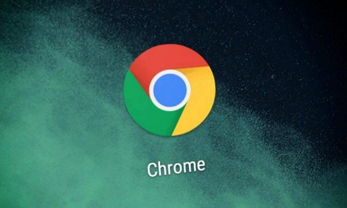 ท่องเว็บอย่างแฮปปี้ Google Chrome เตรียมบล็อกโฆษณาตามเว็บไซต์