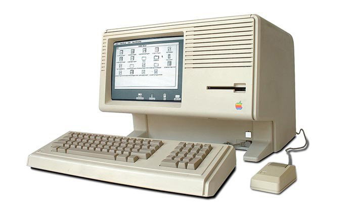 Apple เตรียมปล่อย Source Code ของ Lisa คอมพิวเตอร์ชิ้นเอกของ Steve Jobs ในปีหน้า