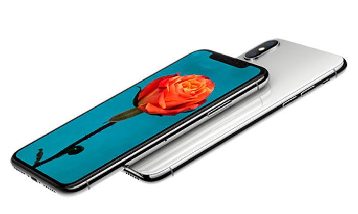 ลือหนัก Apple จำใจลดราคา iPhone X, iPhone 8 และ iPhone 8+ ต้นปีหน้าหลังกระแสตอบรับน้อยเกินคาด
