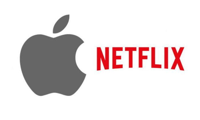 นักวิเคราะห์ชี้ มีความเป็นไปได้ที่ Apple จะซื้อ Netflix ด้วยมูลค่าถึง 1 พันล้านเหรียญ